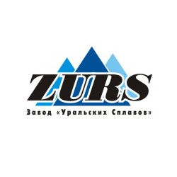 ЗУРС логотип