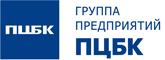 Логотип ПЦБК