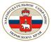 Логотип Законодательного собрания Пермского края